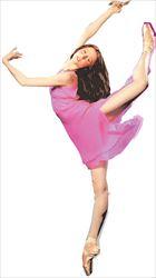 «Η Σβετλάνα Ζαχάροβα  έχει καταταγεί στα μεγάλα και  ένδοξα ονόματα του ρωσικού  μπαλέτου και η παρουσία της  σηματοδοτεί σήμερα το βάθος, την  ομορφιά, το άρωμα και την καθαρότητα  του ρωσικού χορού», έχει πει για τη  χορεύτρια ο χορογράφος και επί πολλά  χρόνια διευθυντής και «απόλυτος κυρίαρχος» του  Μπαλέτου του «Μπαλσόι» Γιούρι Γκριγκορόβιτς