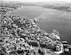 Καταδίκη της Τουρκίας για τις περιουσίες των Ελλήνων