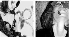«Ο σύγχρονος άνθρωπος οφείλει να θυσιάσει τον εγωισμό του. Για να δώσουμε και πάλι  νόημα στη λέξη ελευθερία, πρέπει να είμαστε πιο ταπεινοί» λέει στα «ΝΕΑ» η Μαρλέν Σαΐτη,  που ερμηνεύει την Ιφιγένεια του χθες και του σήμερα στην παράσταση του μονολόγου  «Ιφιγένεια της Ευριπίδου»