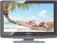 Samsung LΕ32Β350