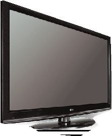 LG 42ΡQ2000