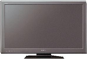 Sony 32S5550