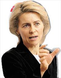 1.000.000 κενές θέσεις εργασίας περιμένουν ξένους στην Γερμανία...