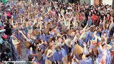 Ρεθεμνιώτικο Καρναβάλι