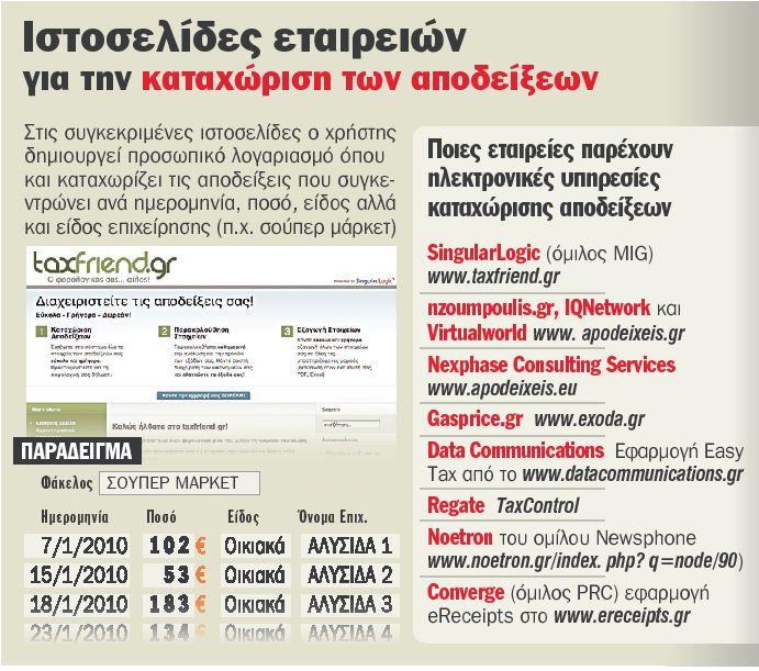 http://images.tanea.gr/assetservice/Image.ashx?c=13741731&r=0&p=0&t=0&q=100&v=1&s=1&w=800&h=