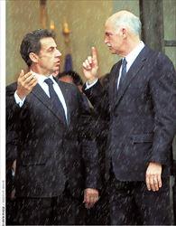 Οι ευρωπαϊκές χώρες, ιδιαιτέρως εκείνες της ζώνης του  ευρώ, «θα υποστηρίξουν» την Ελλάδα για να αντιμετωπίσει την άνευ προηγουμένου δημοσιονομική κρίση που  περνά, δήλωσε ο πρωθυπουργός της Ισπανίας Χοσέ  Λουίς Ροδρίγεθ Θαπατέρο, η χώρα του οποίου  ασκεί την προεδρία στην Ευρωπαϊκή Ένωση