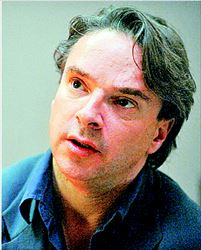 Ορλάντο Φάιτζες: Ο βρετανός ιστορικός, συγγραφέας του περίφηµου «Χορού της Νατάσσας»