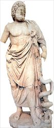 Το χειρουργείο της αρχαιότητας δεν διέφερε πολύ από το  σημερινό  όπως φαίνεται και από τη συλλογή ιατρικών  εργαλείων του Μουσείου  Πειραιά
