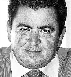 Κωνσταντίνος Λαμπρινόπουλος, πρόεδρος της  Ελληνικής Εταιρείας  Διοίκησης Επιχειρήσεων: «Το κλίμα δεν αλλάζει από τη μια μέρα  στην  άλλη. Πρέπει να βελτιωθούν αρκετά  πράγματα και χρειάζεται χρόνος για να  γίνουμε πιο ανταγωνιστικοί»