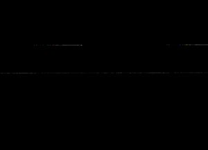 Μια άποψη από τον «Προµηθέα στην Αθήνα» µε το πρόσωπο-µάσκα της  Κωνσταντίνας Κούνεβα προβεβληµένο  στην οθόνη της σκηνής