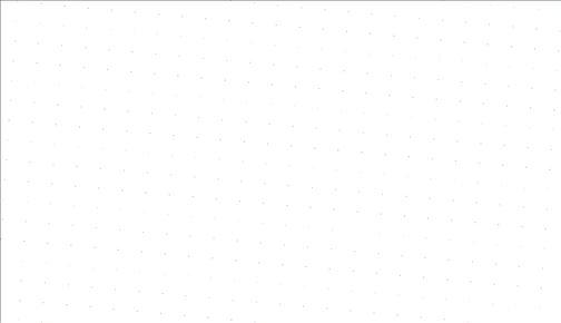 Μενέλαος  (Ακύλλας Καραζήσης), Αγγελιαφόρος (Μανώλης Μαυροµατάκης) και Τυνδάρεως (Χρήστος Στέργιογλου) _ το σκοτεινό τρίο _  αναµένουν στον  καναπέ τις εισόδους τους στη  δράση