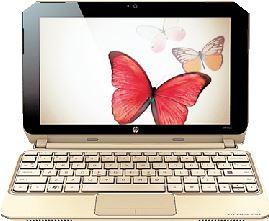 Vivienne Tam Mini 210-1099ev Hewlett Packard