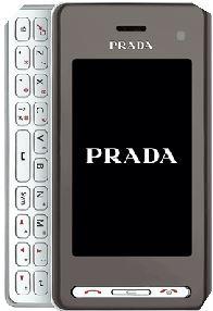 KF900 Prada