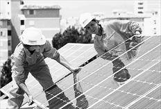 Βροχή οι αιτήσεις στη ΔΕΗ από μικροεπενδυτές για εγκατάσταση  φωτοβολταϊκών συστημάτων
