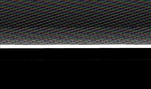 «Ηταν σαν όνειρο» λέει η 26χρονη Αριάν Λαµπέντ που σηκώνει το... τιµηµένο κύπελλο του βραβείου ερµηνείας στην ταινία «Αttenberg» της Αθηνάς Ραχήλ Τσαγκάρη, στην οποία πρωταγωνιστεί µαζί µε την νεαρή Εύα Ράντου (στην ένθετη φωτογραφία)