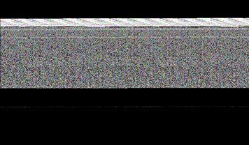 Ο Νίκος Καραθάνος σκηνοθετεί τον «Συρανό ντε Μπερζεράκ» του Εντµόν Ροστάν  και ερµηνεύει  τον δεινό ξιφοµάχο µε  την... τεράστια   µύτη στο  Εθνικό  Θέατρο