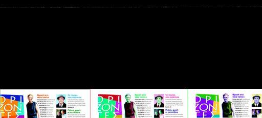 Εξακόσια είκοσι έξι τετραγωνικά µέτρα είναι η µεγάλη γλυπτή _εγχάρακτη_  πρόσοψη του ξενοδοχείου «Χίλτον» στη λεωφόρο Βασ.Σοφίας, που σχεδίασε ο Γιάννης Μόραλης και εκτέλεσε (µε µια  σειρά ειδικευµένους εργάτες, όπως φαίνεται στη  φωτογραφία δεξιά) µεταξύ 1959 και 1962. Πρόκειται για ένα αρχιτεκτονικό του έργο που δεσπόζει  στην έκθεση της Θεσσαλονίκης