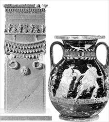 Η αρχαία Αµβρακία αποκτά το µουσείο της