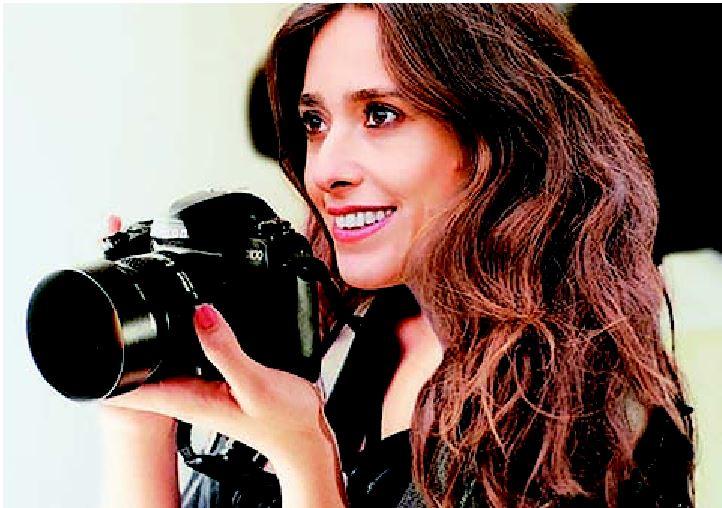 Η φωτογράφος Μαρω Κουρή έπεσε θύµα απάτης µέσω ίντερνετ όταν επιτήδειοι κατάφεραν να έχουν πρόσβαση στο email της και σε όλες τις ηλεκτρονικές επικοινωνίες της...