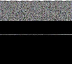 Ο Γιώργος Παπανδρέου σε επίσκεψή του στο Α'' ΚΑΠΗ του Δήµου Υµηττού (φωτογραφία αρχείου). Με αφορµή τις αντιδράσεις που προκάλεσε η έκθεση Προβόπουλου, ο κυβερνητικός εκπρόσωπος Γιώργος Πεταλωτής υπογράµµισε: «Εµείς ήµασταν αυτοί που δώσαµε βάση στην τρίτη ηλικία»