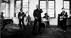 John  Legend,  The Roots  «Wake Up»  (Columbia)