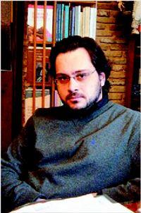 Ο Αργύρης Καστανιώτης έφερε στο ελληνικό ηλεκτρονικό βιβλίο την πολιτική που έχει το iTunes στη µουσική