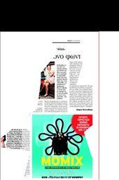 Η Νάταλι Πόρτµαν στον  «Μαύρο Κύκνο» του Ντάρεν  Αρονόφσκι, ο οποίος θα  «παίξει» στα Οσκαρ  µετά τη Θεσσαλονίκη