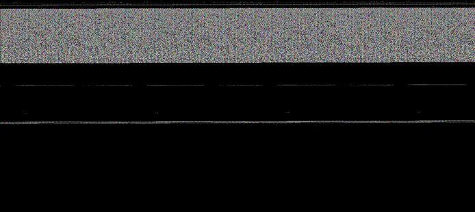 Η ζωή φαίνεται να  µιµείται την 7η τέχνη.  Η αντιστροφή της  γήρανσης που πέτυχαν σε  πειραµατόζωα αµερικανοί  επιστήµονες ήταν η  κεντρική ιδέα του  σεναρίου της ταινίας «Η  απίστευτη ιστορία του  Μπέντζαµιν Μπάτον», για  την οποία ο Μπραντ Πιτ  ήταν υποψήφιος για  Οσκαρ. Στην ταινία  υποδυόταν έναν άνθρωπο  που γεννήθηκε γέρος  (αριστερά) και όσο  µεγάλωνε σε ηλικία  γινόταν νέος (δεξιά). Στην  φωτό κάτω, τα τελοµερή  ενός χρωµοσώµατος (πιο  σκούρα σε χρώµα).  Η τελοµεράση τα  ενεργοποιεί, ώστε να να  µην επέρχεται ο θάνατος  των κυττάρων και να  διατηρείται νέος  ο οργανισµός