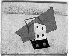 Ο 71χρονος ηλεκτρολόγος Πιερ Λε  Γκενέκ ισχυρίζεται  πως τα 271 έργα  του Πάµπλο Πικάσο που έχει στην  κατοχή του  ήταν δώρα  του ζωγράφου