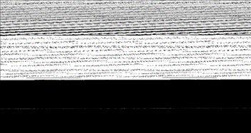Από τρεις κυµατιστές επιφάνειες µε διάτρητο διάκοσµο, εµπνευσµένο από βυζαντινά µοτίβα, αποτελούνταν η γλυπτική εγκατάσταση του Νίκου  Αλεξίου «Κύµατα» (είχε τοποθετηθεί στην  Πλατεία Ασωµάτων) πάνω στην  οποία σκαρφάλωσε και έχασε το µικρό του  δάχτυλο ένα  παιδάκι το 2004