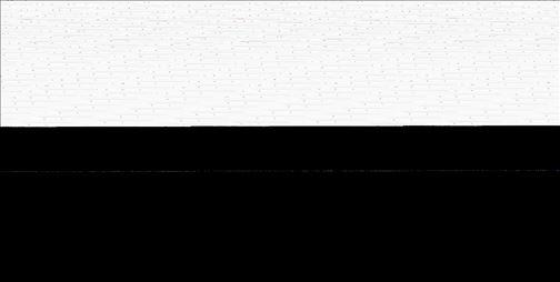 http://images.tanea.gr/assetservice/Image.ashx?c=16906850&r=0&p=0&t=0&q=100&v=1&s=1&w=800&h=