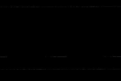 http://images.tanea.gr/assetservice/Image.ashx?c=16907117&r=0&p=0&t=0&q=100&v=1&s=1&w=800&h=