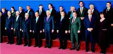Στη Σύνοδο Κορυφής, η οποία πραγµατοποιήθηκε στις 16 και 17 Δεκεµβρίου, οι ευρωπαίοι ηγέτες µε επικεφαλής την καγκελάριο της Γερµανίας Ανγκελα Μέρκελ υποσχέθηκαν ότι θα δηµιουργήσουν µόνιµο µηχανισµό βοήθειας στην Ε.Ε. από το 2013, αλλά  οι άµεσες προκλήσεις που αντιµετωπίζει σήµερα το ευρώ δεν αντιµετωπίστηκαν