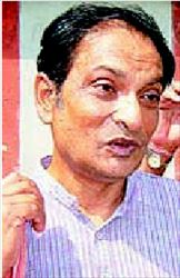 Μπιναγιάκ Σεν. Ο ηρωικός ινδός γιατρός που δεν έχει χρησιµο ποιήσει ποτέ όπλο και καταδικάσθηκε σε ισόβια κάθειρξη για ανταρσία...