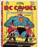 Ο Μπάτμαν στο εξώφυλλο του «Detective Comics» Νo 31 τον  Σεπτέμβριο του 1939