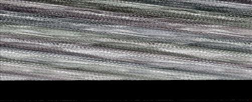 Ο έλληνας Πρωθυπουργός και η γερµανίδα καγκελάριος σε φωτογραφία αρχείου. Η Ανγκελα Μέρκελ «υπογράφει» το «Σύµφωνο ανταγωνιστικότητας» που θα µπορούσε να αλλάξει τη  δοµή της Ευρωπαϊκής Ενωσης