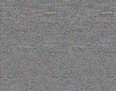 Περιφρούρηση στην εξέγερση. «Οι ένοπλες δυνάµεις δεν πρόκειται να καταφύγουν στη χρήση βίας εναντίον  του σπουδαίου λαού µας. Αναγνωρίζουν τη νοµιµότητα των αιτηµάτων σας…» αναφέρεται στην ανακοίνωση  του αιγυπτιακού στρατού