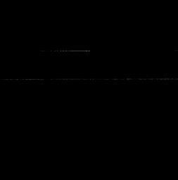 Μετά τον ∆ηµήτρη ∆ηµητριάδη άλλος ένας δικός  µας άνθρωπος θα περάσει µε έργο του θεατρικό την πόρτα της ιστορικής Κοµεντί Φρανσέζ:  η εκλεκτή Μαρία Ευσταθιάδη (φωτογραφία),  πεζογράφος και µεταφράστρια που τα τελευταία χρόνια έχει ξανοιχτεί µε επιτυχία και στο  θέατρο. Το έργο της «∆αίµονας / Sostenuto  Assai Cantabile» επελέγη για τον κύκλο «Σύγχρονοι Θεατρικοί Συγγραφείς» και θα  παρουσιαστεί στο Παρίσι αύριο σε  µετάφραση Αν-Λορ Μπριζάκ και  σκηνοθεσία Μαρκ Πακέν µε την  Κλοτίλντ ντε Μπεϊζέ. Εξω, ως γνωστόν, πάµε καλά…