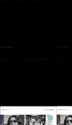 Μέλη του κινήµατος  «Δεν πληρώνω» έχουν  σηκώσει τις µπάρες στα  διόδια Καλαµακίου  στην Κόρινθο  (φωτογραφία αρχείου)