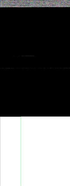 http://images.tanea.gr/assetservice/Image.ashx?c=17444524&r=0&p=0&t=0&q=100&v=1&s=1&w=800
