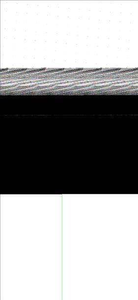 http://images.tanea.gr/assetservice/Image.ashx?c=17479517&r=0&p=0&t=0&q=100&v=1&s=1&w=800&h=