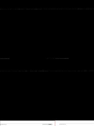 http://images.tanea.gr/assetservice/Image.ashx?c=17479525&r=0&p=0&t=0&q=100&v=1&s=1&w=800