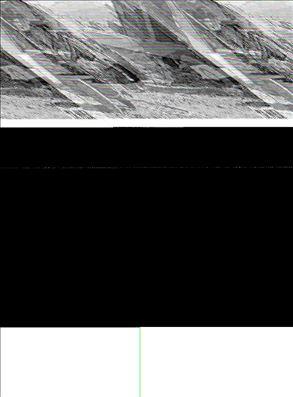 http://images.tanea.gr/assetservice/Image.ashx?c=17488881&r=0&p=0&t=0&q=100&v=1&s=1&w=800&h=