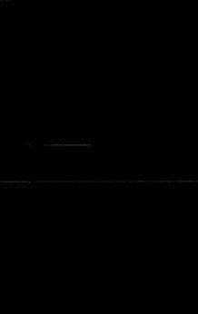Κλασικό ροκ,  Σαββόπουλος,  Olymπans,  Θεοδωράκης και  Ξαρχάκος για τη  Μίρκα Σαρδέλη  στο πικάπ. Μέταλ  µουσική και ροκ  τραγούδια στο  mp3 player για τον  15χρονο γιο της  Νίκο