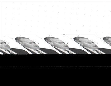 Ο Τζόσουα Φόερ κατά τη βράβευσή του σε διαγωνισµό µνήµης. Στην κατάκτηση της πρώτης  θέσης τον βοήθησε εξαιρετικά η εικόνα του ίδιου και του Αϊνστάιν να περπατούν  στο φεγγάρι. Εξ ου και ο τίτλος του βιβλίου του «Περπατώντας στο φεγγάρι µε τον Αϊνστάιν:  η τέχνη και η επιστήµη τού να θυµάσαι τα πάντα»