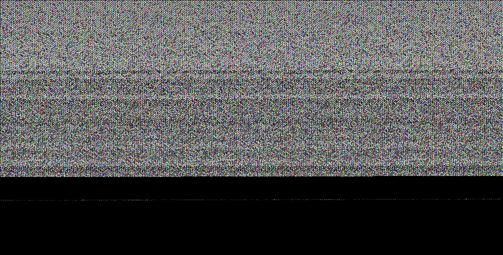 http://images.tanea.gr/assetservice/Image.ashx?c=17714836&r=0&p=0&t=0&q=100&v=1&s=1&w=800&h=