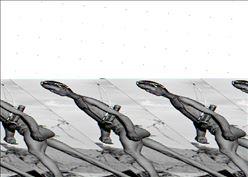 Οι υπηρεσίες VDSL, που η Εθνική Επιτροπή Τηλεπικοινωνιών  απαγόρευσε προσωρινά στον  ΟΤΕ να διαθέσει στη λιανική, προσφέρουν  ταχύτητες πρόσβασης στο Ιντερνετ που φθάνουν  τα 50 Mbps έναντι 24 Μbps  του ADSL