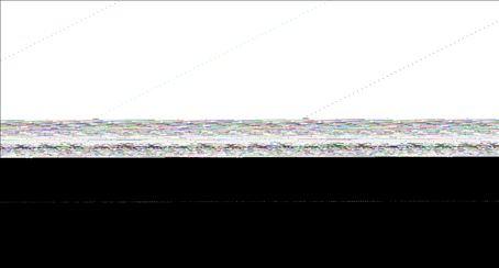 Οι τροϊκανοί  ξανάρχονται - εκτάκτως - για  τα πρόσθετα  µέτρα του 2011,  αλλά και το  µεσοπρόθεσµο  πρόγραµµα  2012-2015. Στη  φωτογραφία, ο  Πολ Τόµσεν του  ΔΝΤ (αριστερά)  και ο Σερβάζ  Ντερούζ της Ε.Ε.