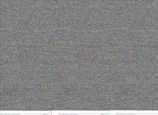 http://images.tanea.gr/assetservice/Image.ashx?c=17851496&r=0&p=0&t=0&q=100&v=1&s=1&w=800&h=