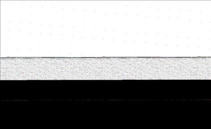 Η Μάγια Πλισέτσκαγια στη «Λίµνη των Κύκνων» το 1995 (αριστερά) και το 1970 (στο κέντρο). ∆εξιά, στη χορογραφία «Ισιδώρα Ντάνκαν» του 1996